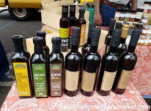pure olive oil laguna beach farmers market spice merchants