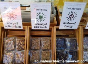 nutrition bars laguna beach shakti natural nutrition